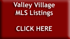 Search Valley Village Listings