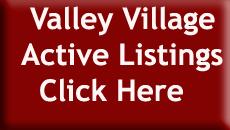Valley Village Listings